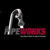 The Pipeworks