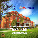 MyPresidio icon