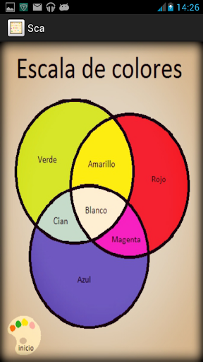 玩免費娛樂APP|下載Guia Colores app不用錢|硬是要APP