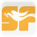 St. Francis Hospital-Bartlett logo