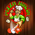 Pizza Ninja icon