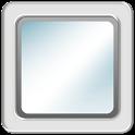 AK Mirror Free logo