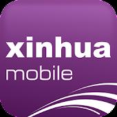 Xinhua FR