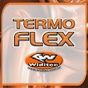 Termo Flex Widitec