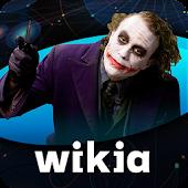 Wikia: Villains