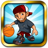 Dude Perfect icon