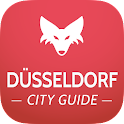 Düsseldorf Premium Guide icon