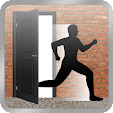 Escape Chal.. file APK for Gaming PC/PS3/PS4 Smart TV