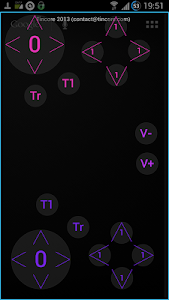 Tincore Keymapper 3 7 8 b3789 Beta (Premium) APK for Android