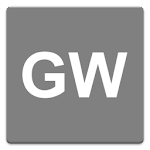 Glass Widgets ICS v1.9.1