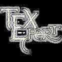 TeXpert Lite icon