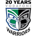 New Zealand Warriors icon