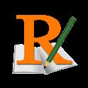 ProfilePickeR logo