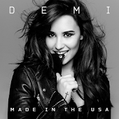 Demi Lovato All Lyrics