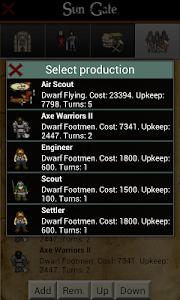Rising Empires Premium v1.5.1