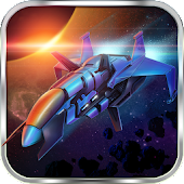 Survive : Space Fighter