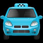 Vietnam Taxi