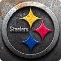 Steelers Tweets logo