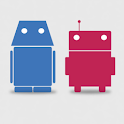 Android Guys logo