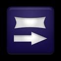 Bar Shortcut icon