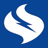 SP PowerGrid