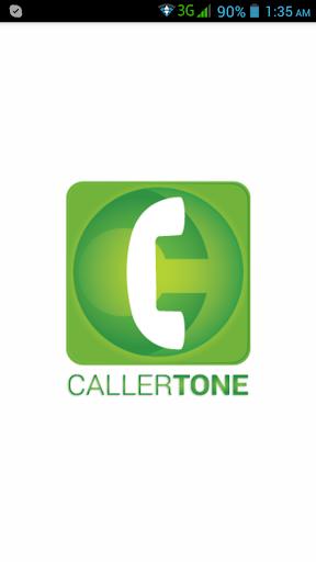 Callertone