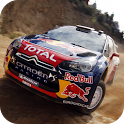 Awesome Rally Cars Volume 3 icon