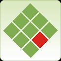 RTN FCU Mobile icon