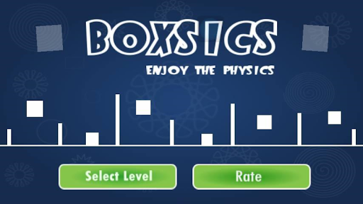 Boxsics