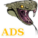 Snake Escape Ads logo