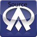 Zeus Arena Source logo