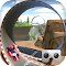 VR Speed Stunt Race 1.1 Apk
