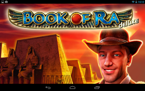 book of ra download for pc