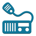 DpsFM icon