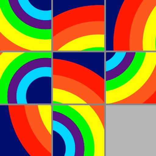 Jasm Puzzle