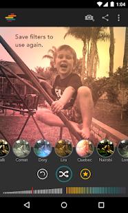Shift Screenshot 4