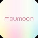 moumoon icon