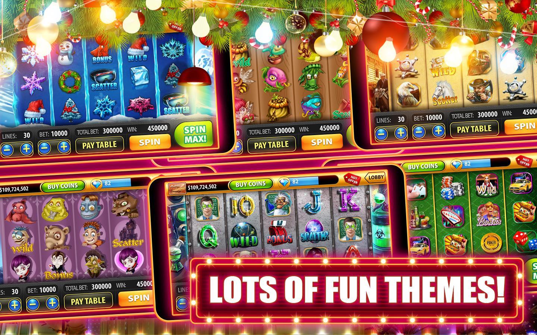 casino de online 300 gaming pc