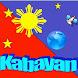 Kabayan News
