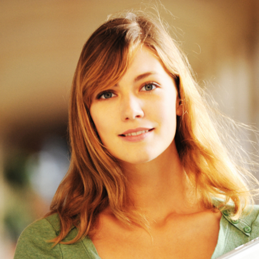 Suzanne French TTS Voice 程式庫與試用程式 App LOGO-APP試玩
