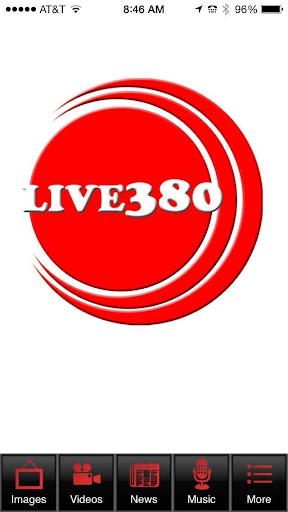 Live380