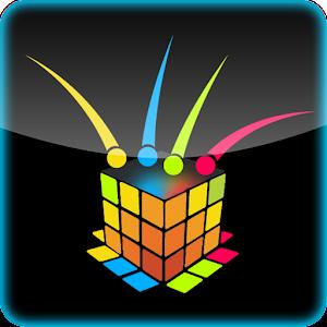 Скачать 3D Space Paint 9 2 для Android - Скачать бесплатно APK