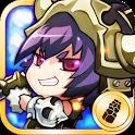 潘朵拉迷宮 (Pandora Maze) icon