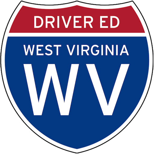 West Virginia DMV Reviewer