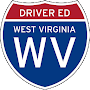 West Virginia DMV Reviewer APK icon