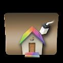Widget Folder logo