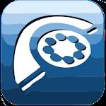 Dialer2Phone