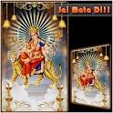 Jai Mata Di Live Wallpaper logo