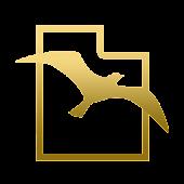 UPMA Liquid Gold