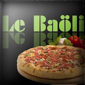 Le Baöli